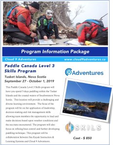 Program-Information-Package_Paddle-Canada-Level-3_clickablelink