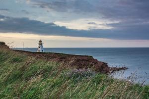cape-tryon-cliffs-and-lighthouse-douglas-wielfaert
