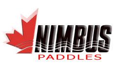 nimbus-paddle-logo